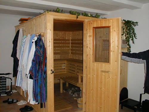 sauna31-gross