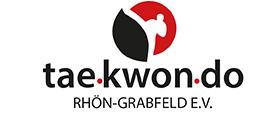 taekwondo_logo01